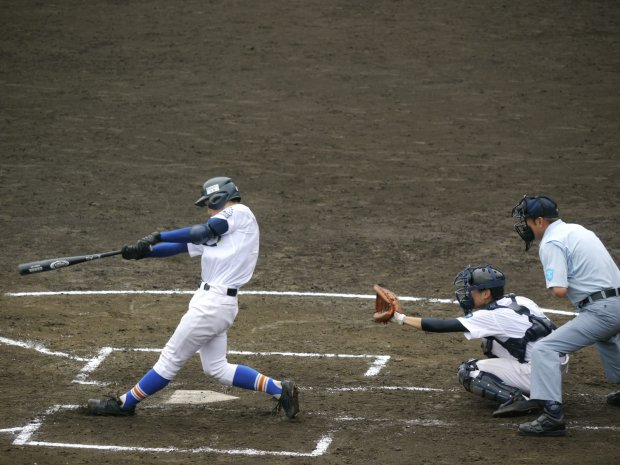 第94回全国高校野球選手権 栃木県大会