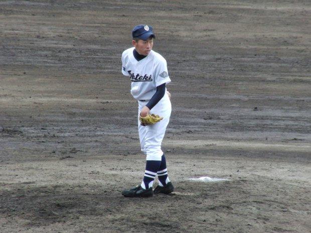 平成22年春季高校野球千葉県大会