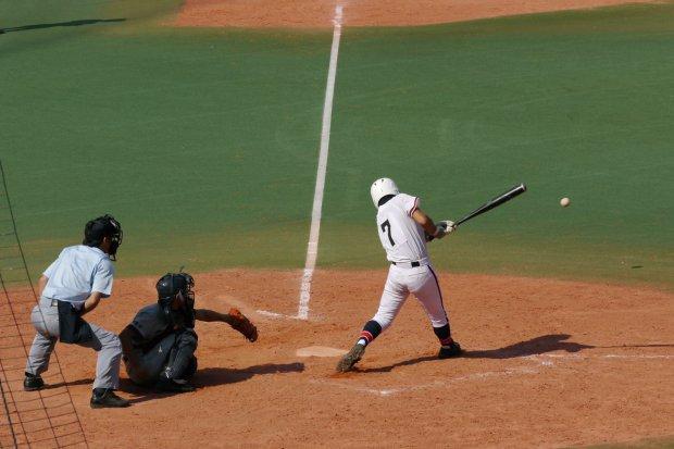 平成25年度秋季東京都高等学校野球大会 1回戦