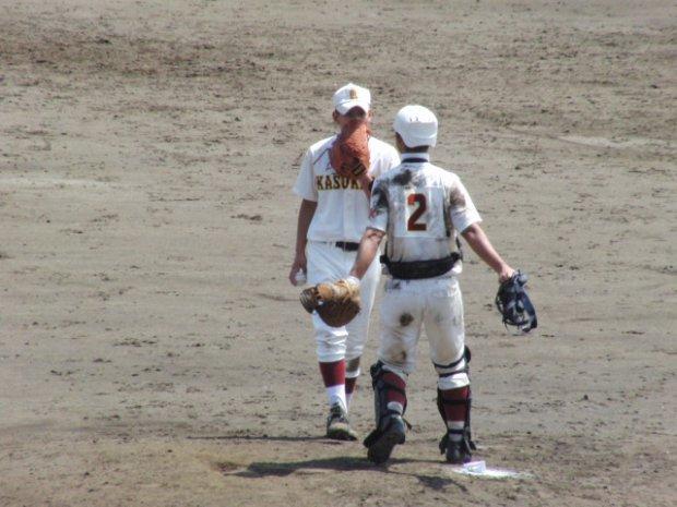 第92回全国高校野球選手権埼玉県大会