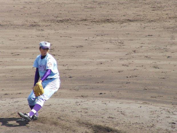 第63回秋季関東地区高校野球神奈川県大会