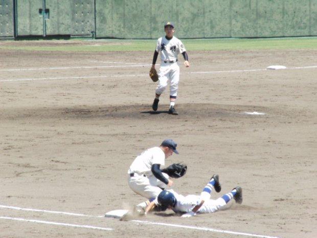 第92回全国高校野球選手権 香川県大会