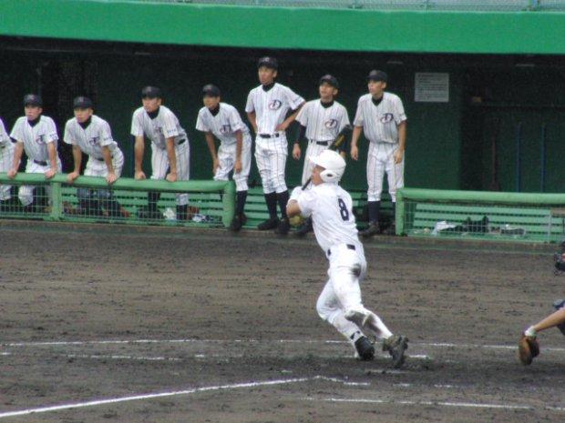 第92回全国高校野球選手権香川県大会