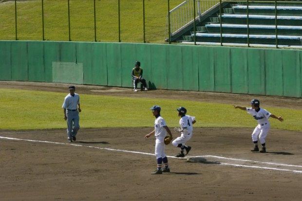 平成25年度秋季高等学校野球千葉県大会