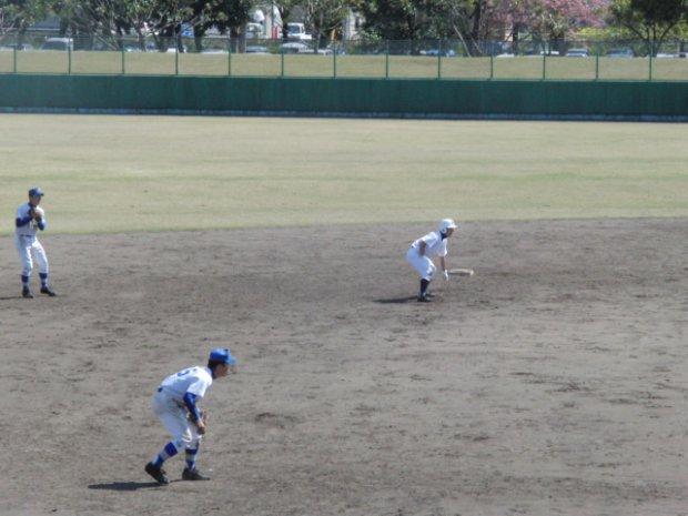第62回春季高校野球 栃木県大会